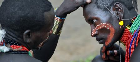 Photo of Omo Valley Tribes and Cultures - 10 Day Tour in Ethiopia